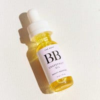 The Buff Beauty Booster   Urban Outfitters