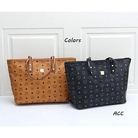 MCM Handbag Shoulder Bag