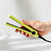 Eva NYC Mini Flat Iron