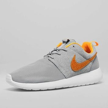 Nike Roshe Run 'Cement Collection' - size? exclusive
