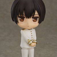 Nendoroid Hetalia: The World Twinkle Japan
