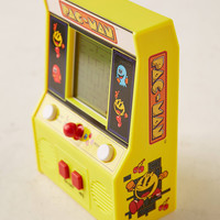 Handheld Pac-Man Arcade Game | Urban Outfitters