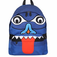 Totem Nylon Backpack by Givenchy