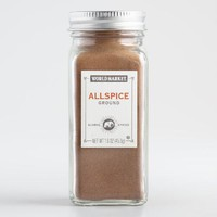 World Market® Whole Allspice