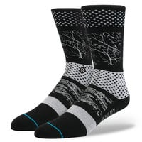 STANCE COSTILLO SOCKS