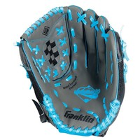 Franklin Windmill Series 11-in. Left Hand Throw Softball Glove - Adult