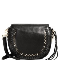 Rebecca MinkoffAstor Saddle Bag