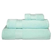Kalan Towel Collection Sea Glass