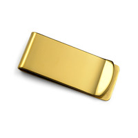 Bling Jewelry Have My Money Clip