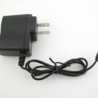 110v Charger for SYMA Mini Helicopters S107 S105 S009 and More