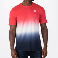 Men's Nike Usa Country T-shirt | Finish Line