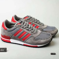 Adidas ZX500 Fashion Women Sneakers Sports Shoes H-A-YYMY-XY Tagre™