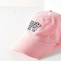MTV Baseball Hat - Urban Outfitters