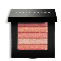 Shimmer Brick Compact - Nectar > Nectar & Nude Collection > What's New > Bobbi Brown
