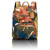 Autumn Tan Backpack by TUMI