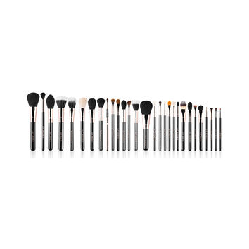 Sigma Beauty - Complete Kit - Copper