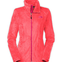 The North Face Women's Winter Sale Jackets & Vests Sale WOMEN'S OSITO 2 JACKET