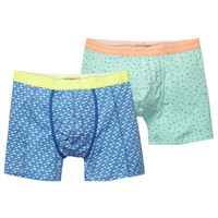 Pack of two boxer shorts - Scotch & Soda