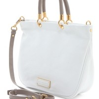 Marc by Marc Jacobs Too Hot To Handle Mini Shopper | SHOPBOP