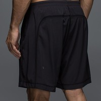 Pace Breaker Short *Luxtreme Liner