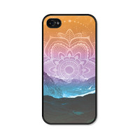 iPhone 6 Case Mandala iPhone 5 Case - Mandala iPhone 5c Case iPhone 5 Case iPhone 6 Plus Case iPhone 5c Case Mandala Samsung Galaxy S3 Case