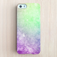 iPhone 6 Case, iPhone 6 Plus Case, iPhone 5S Case, iPhone 5 Case, iPhone 5C Case, iPhone 4S Case, iPhone 4 Case - Original Aurora