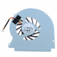 Notebook Computer Replacements Cpu Cooling Fans Fit For  Toshiba Satellite M600 Laptops Replacements CPU Cooler Fan