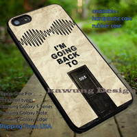 505 albums song, arc, arctic monkeys, logo band,  case/cover for iPhone 4/4s/5/5c/6/6+/6s/6s+ Samsung Galaxy S4/S5/S6/Edge/Edge+ NOTE 3/4/5 #music #arc ii