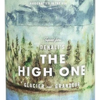 Ethics Candles Denali's The High One Candle   Nordstrom