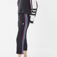 adidas Colorblock 7/8 Track Pant | Urban Outfitters