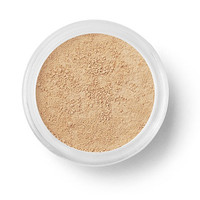 bareMinerals Well Rested for Eyes