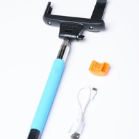 Wireless Selfie Stick Novelty & Tech GS-LOVE