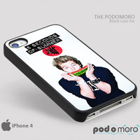 luke hemmings 5 sos for iPhone 4/4S, iPhone 5/5S, iPhone 5c, iPhone 6, iPhone 6 Plus, iPod 4, iPod 5, Samsung Galaxy S3, Galaxy S4, Galaxy S5, Galaxy S6, Samsung Galaxy Note 3, Galaxy Note 4, Phone Case