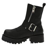 UNIF Cease Boot - Zappos.com Free Shipping BOTH Ways