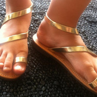 mommy and me sandals,girls sandals,womens shoes,leather sandals,handmade sandals,daughter sandals,womens sandals,greek sandals,ancient greek