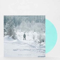 Grieves - Winter And The Wolves LP- Sky One