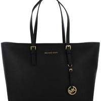 Michael Kors Jet Set Women's Medium 30T5GTVT2L Handbag