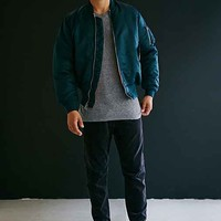 Alpha Industries Classic MA1 Bomber