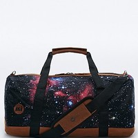 Mi-Pac Cosmos Duffle Bag - Urban Outfitters