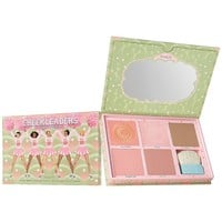 The Cheekleaders Squad Cheek Palette - Benefit Cosmetics | Sephora