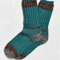 Woolrich Accent Sock - Urban Outfitters