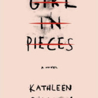 Girl in Pieces by Kathleen Glasgow, Hardcover | Barnes & Noble®