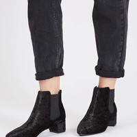 KRAZY Pointed Boot | Topshop