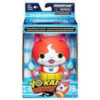 Yo-kai Watch Mood Reveal Figures Jibanyan