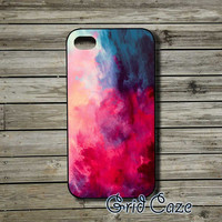 Painting Abstract-Blackfriday,IPhone Case,Samsung Case,Rubber Case,Bamboo Case,Phone Case,iphone 4/4s,IPhone 5/5s/5c,Cover-29Dg114