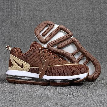 Nike Fashion Casual Sneakers Sport Shoes-181