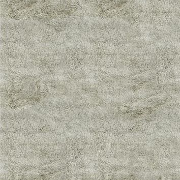 Kravet Couture Fabric 33723.11 Animalia Sterling