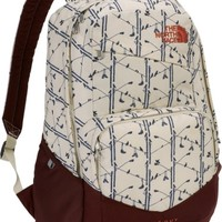 The North Face 'Wise Guy' Backpack | Nordstrom