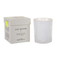 Special Edition Positano Scented Candle from Cire Trudon