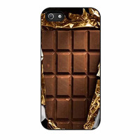 chocolate bar candy cases for iphone se 5 5s 5c 4 4s 6 6s plus